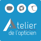 Atelier de l'Opticien