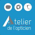 Atelier de l'Opticien